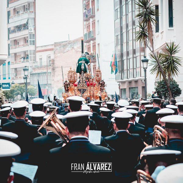 Fotografía: Fran Álvarez