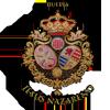 Nazareno de Huelva   Banda de Cornetas y Tambores Jesús Nazareno   Huelva